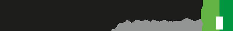 Fastighetskoncept logotype