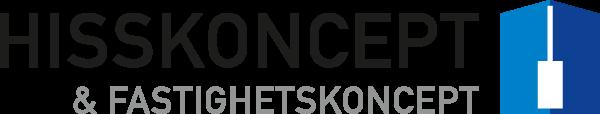 Hisskoncept logo 600 px